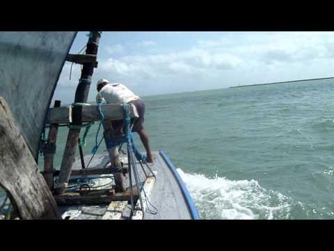 Fortaleze Pescadores (1)
