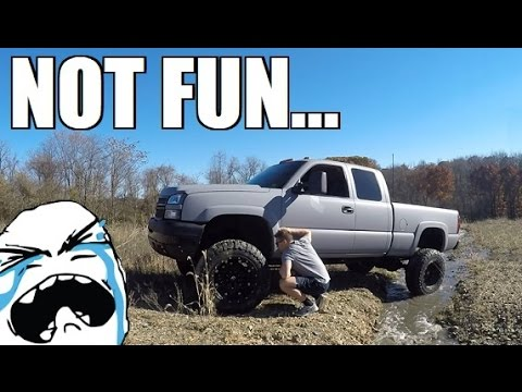 this-is-why-i-rarely-take-my-truck-off-road