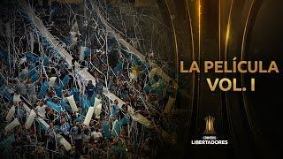 La película de Grêmio vs. Flamengo, Capítulo I