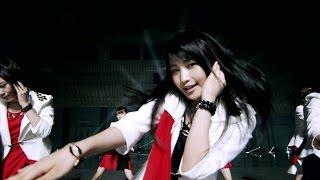 モーニング娘。'14 『TIKI BUN』(Promotion Ver.) thumbnail