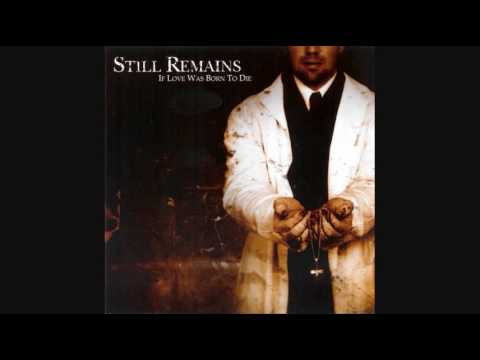 Recovery - Still Remains