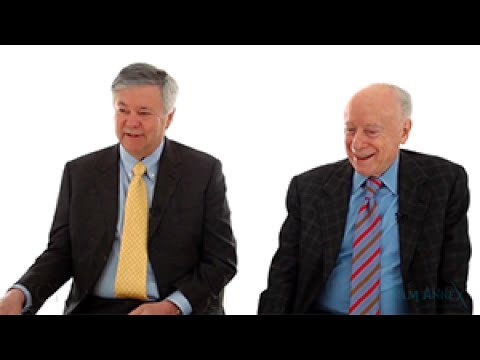 "JCI's Conversations with Giants in Medicine: ""Best Of"""