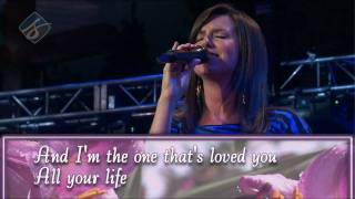 Saddleback Church Worship - Your Not Alone