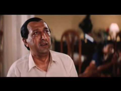 Best Dialogue ,Sunny Deol Film,Ghatak Raja khan    YouTube 480p