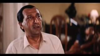 Best Dialogue ,Sunny Deol Film,Ghatak Raja khan    YouTube 480p
