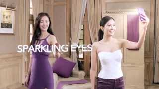 "Estetica x Jesseca Liu 刘子绚 In Good Hands TVC (30"" Eng) Thumbnail"