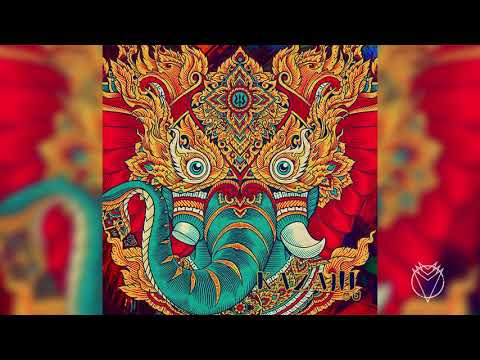 Vermont & Bandi - Kazahi (Original Mix)