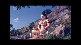 Shiva Bhajans Medley - Maha Shivaratri Special