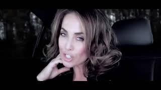 Жанна Фриске видео коллекция 1080