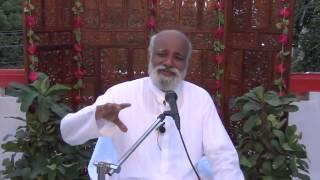 Self Realization - Is it Simple? - Part 1 (Tamil Talk) - Sri Bagavath Ayya