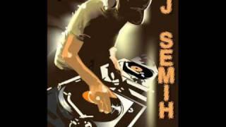 Dj Semih Düzce vs Kafam Güzel ... Dünya Güzel ( Club Mix )