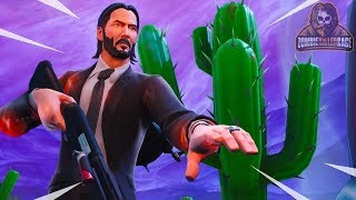 🔴FORTNITE CUSTOM MATCHMAKING🔴PLAYING WITH SUBS🔴USE CODE ZOMBIEKILLERGAGE🔴FORTNITE BATTLE ROYALE