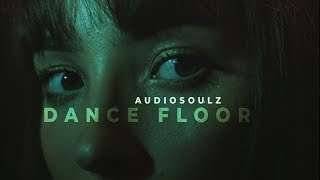 audiosoulz---dancefloor
