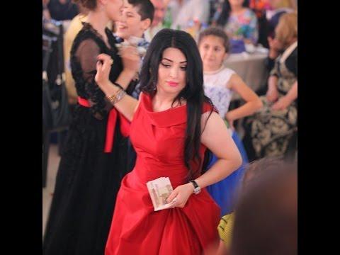 Заира Чигниева группа Самур. Лезгинские песни. Дагестан.