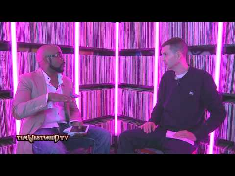 Banky W On TimWestWood, Talks About Ciroc, Relationship With Cynthia Morgan, EME & Wizkid
