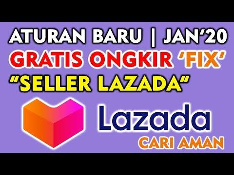 aturan-baru-promo-gratis-ongkir-lazada-fix-januari-2020- -mas-dhar
