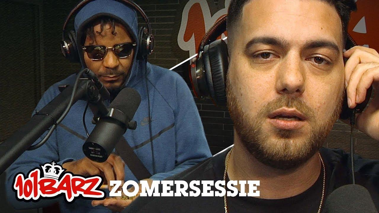 Download BANGBROS | Zomersessie 2017 | 101Barz
