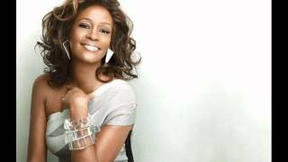 Whitney Houston Family First
