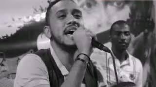 رامي عبدو - يا عينيا