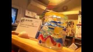 絵本と木のおもちゃ シュタイナー教育教材取扱店 メルヒェン さん から...