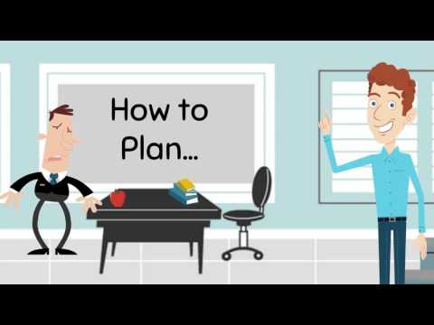 What is customer service ? The 7 Essentials To Excellent Customer Service from YouTube · Duration:  12 minutes 28 seconds  · 607.000+ views · uploaded on 22.05.2013 · uploaded by CoachDavidBrownlee