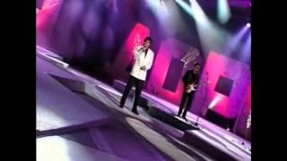 Кай Метов -  видеоклипы