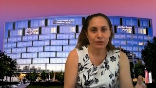 Real-world application of NCCN guidelines in CLL/SLL
