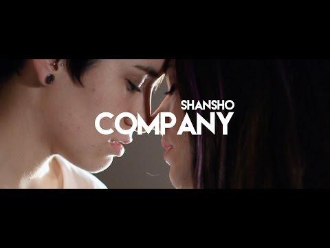 Company - Justin Bieber (cover) VIDEOCLIP ft. Dai Hernandez y Alejo Igoa | #Shansho30K