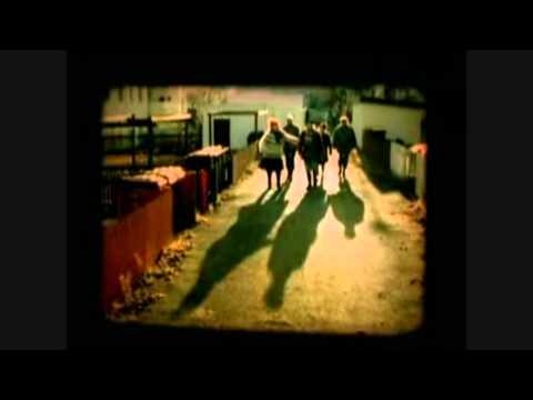 Sigur Ros - Hoppipolla Instrumental (HD) (HQ)