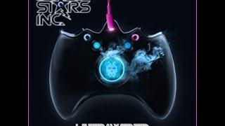 Dope Stars Inc. - Ultrawired - Full Album Streaming