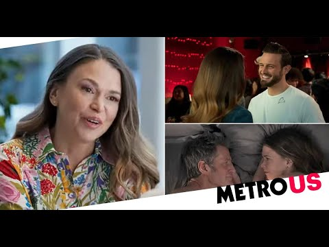 Download Younger season 7: Grand finale explained as Liza and Charles finally decide their fate
