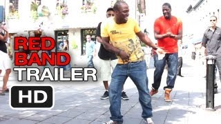 Kevin Hart: Let Me Explain Red Band Trailer #1 (2013) - Documentary HD