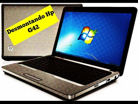 clube do reparo manual do notebook hp g42 como abrir notebook hp rh youtube com manual elitebook 840 manual do notebook hp