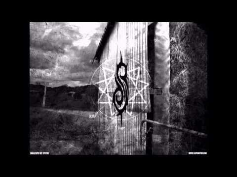 Slipknot - XIX (Lyric Video) mp3