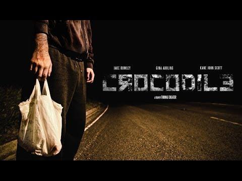 KROKODIL (short film)