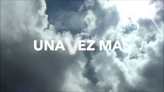 Rendo's- Una vez Más [lyrics- Audio][Oficial]