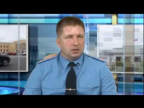 Граница крыма и херсонской области новости