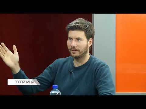 Ivan Pernar - Citat Slobodana Miloševića