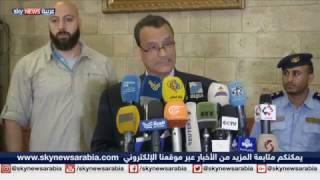 خلافات داخل تحالف الحوثي وصالح