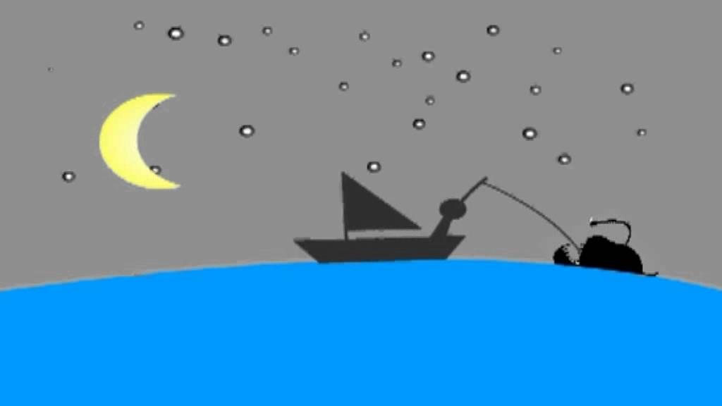 Download 4800 Koleksi Gambar Nelayan Menangkap Ikan Kartun HD Gratis