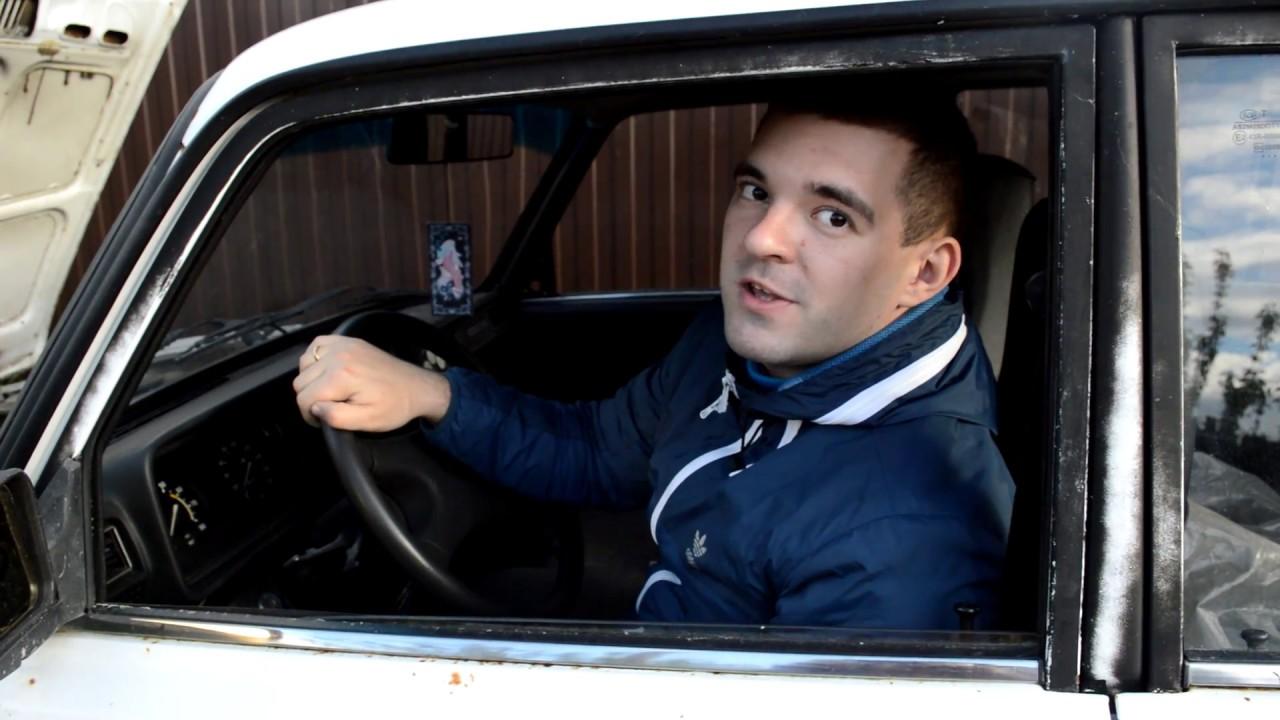 Продажа новых или б/у авто ваз (lada) 2107 – частные объявления о продаже новых и авто с пробегом. Продать автомобиль в россии на avito.