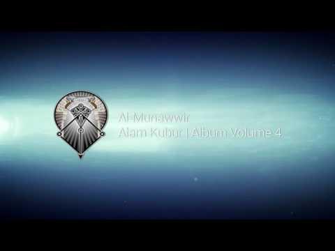 AL MUNAWWIR : ALAM KUBUR - ALBUM 4