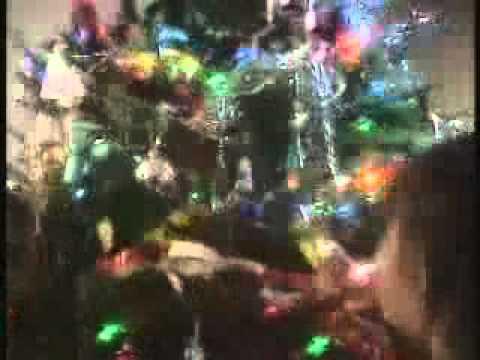 13 Christmas Tree