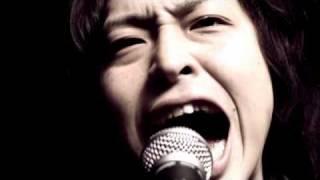 シングル「星のすみか」収録曲 【発売日】2011.04.27【品番】TFCC-89327...
