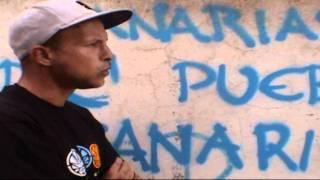 Jav A Dub (El Veneno Crew) Tanta Maldad