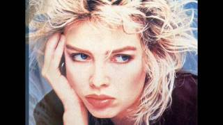 Kim Wilde-Million Miles Away