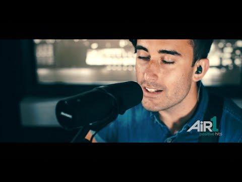 Air1 - Phil Wickham