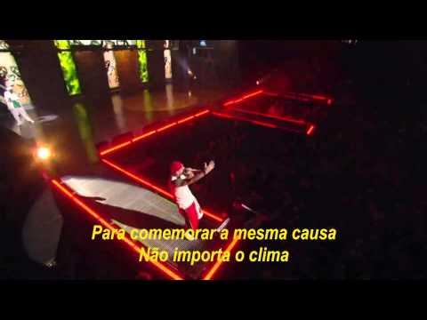 Eminem  Mosh Legendado