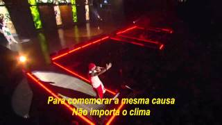 Eminem - Mosh (Legendado)
