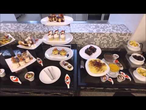 hotel perdana kota bharu | Radial Drone